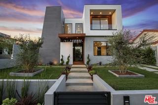 6509 Colgate Ave, Los Angeles, California