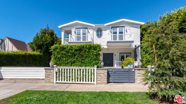229 19 Th St, Santa Monica, California
