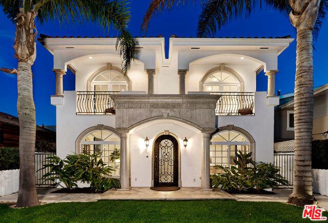 12232 Dorothy St, Los Angeles, California