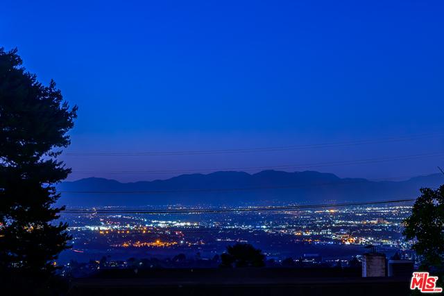 16366 Sloan Dr, Los Angeles, California
