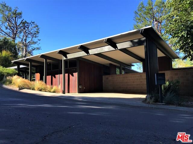 12436 Deerbrook Ln, Los Angeles, California