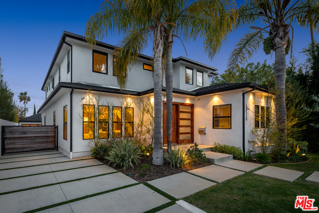 10530 Rochester Ave, Los Angeles, California