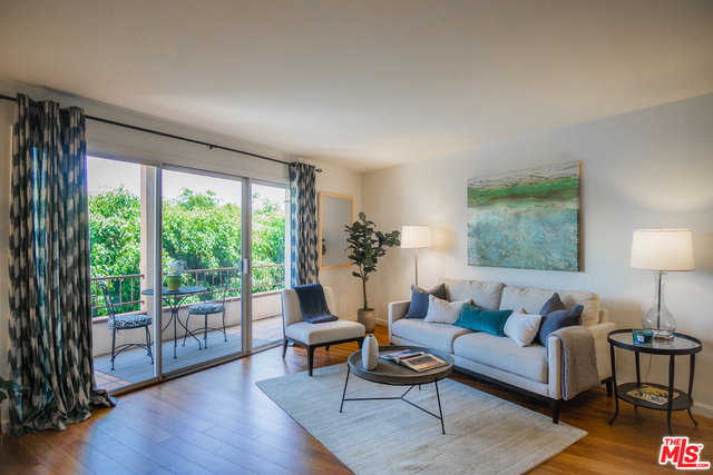 2045 4 Th St, Santa Monica, California