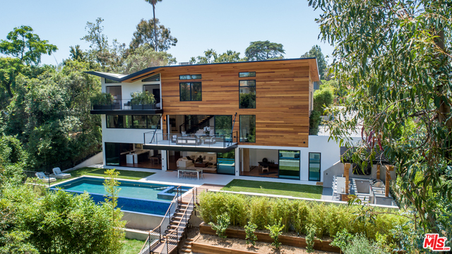 254 S Westgate Ave, Los Angeles, California