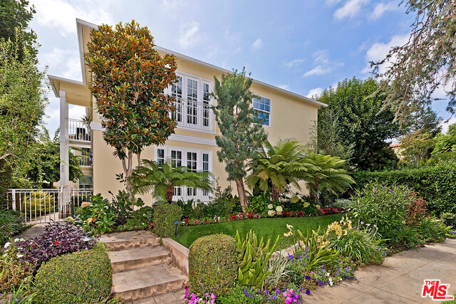 844 12 Th St, Santa Monica, California