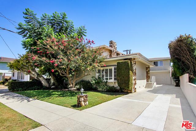 11350 Missouri Ave, Los Angeles, California