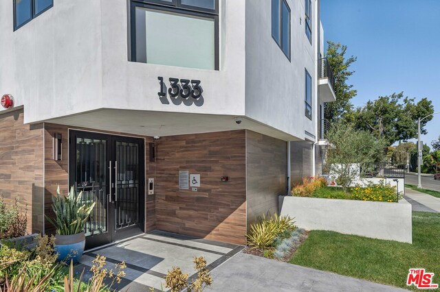 1333 Beverly Green Dr, Los Angeles, California