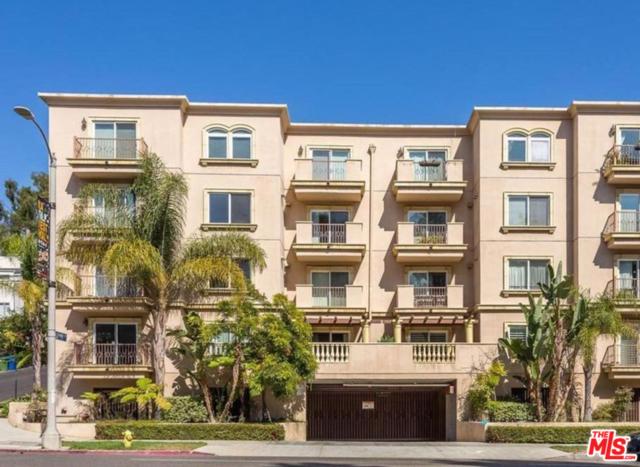 10390 La Grange Ave, Los Angeles, California