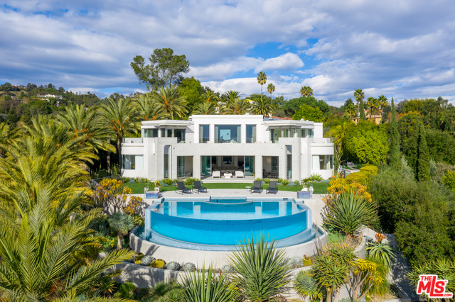 Photo of 1108 TOWER RD, BEVERLY HILLS, CA 90210