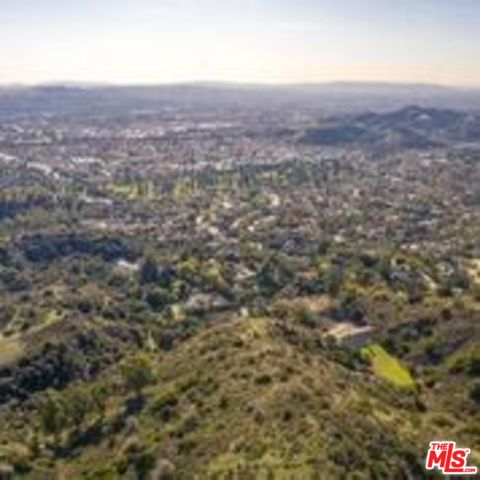 1 Wildwood Canyon Rd.,