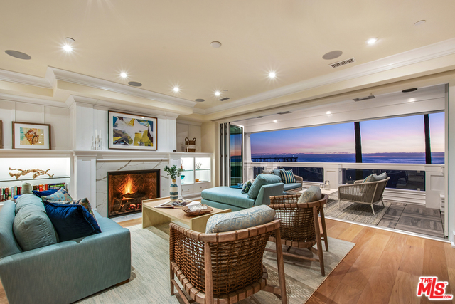 Photo of 2715 OCEAN FRONT WALK, VENICE, CA 90291