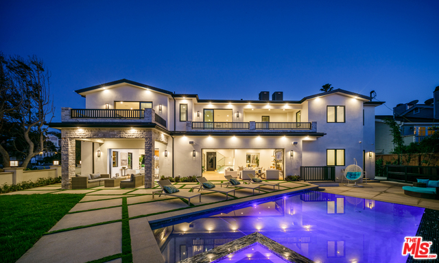 Photo of 541 ALMAR AVE, PACIFIC PALISADES, CA 90272