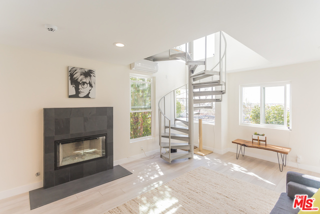 Photo of 217 4TH AVE #2, VENICE, CA 90291