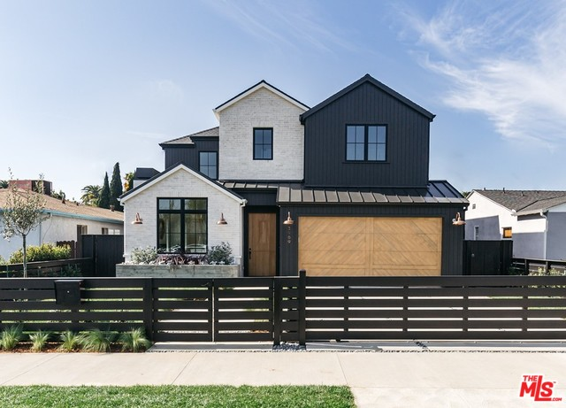 Photo of 3969 MCLAUGHLIN AVE, LOS ANGELES, CA 90066