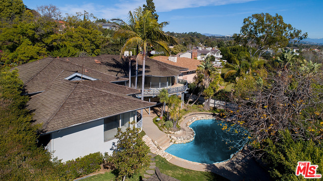 Photo of 1656 CASALE RD, PACIFIC PALISADES, CA 90272