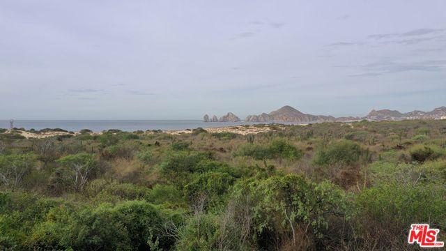 1 Federal Hwy Cabo San Lucas,
