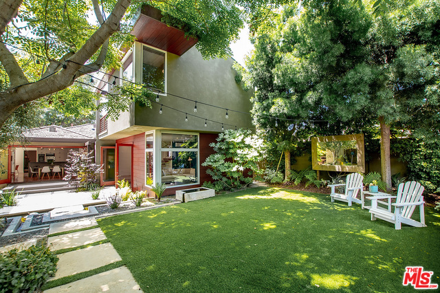 Photo of 3586 OCEAN VIEW AVE, LOS ANGELES, CA 90066