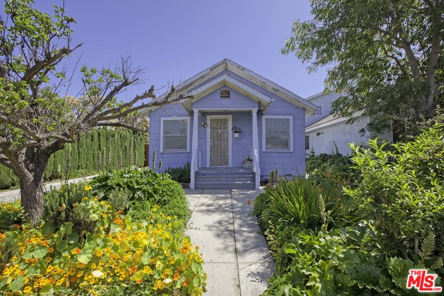 Photo of 2480 LOUELLA AVE, VENICE, CA 90291