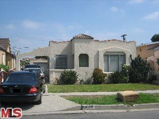 Photo of 819 E 83RD ST #1, LOS ANGELES, CA 90001