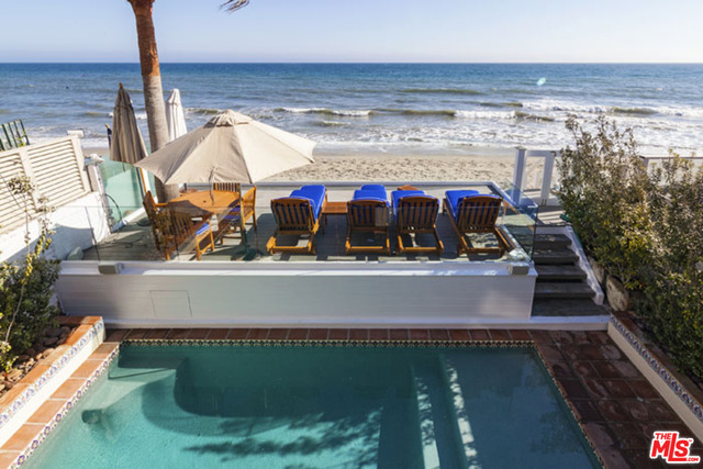 Address not available!, 5 Bedrooms Bedrooms, ,4 BathroomsBathrooms,Residential Lease,For Sale,MALIBU COLONY,14-784519