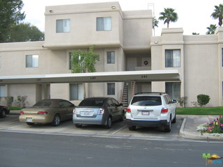 Photo of 35200 Cathedral Canyon #139, Cathedral City, CA 92234