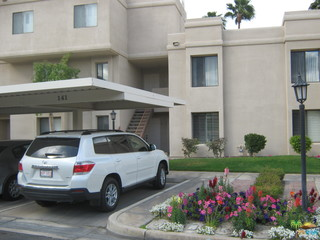 Photo of 35200 Cathedral Canyon Drive #R141, Cathedral City, CA 92234