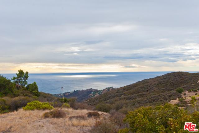 21 Little Las Flores Parkhouse Lane, MALIBU, California 90290, ,Land,For Sale,Little Las Flores Parkhouse Lane,17-209688