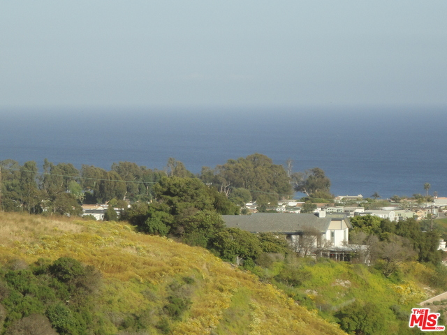 6140 GALAHAD RD, MALIBU, California 90265, ,Land,For Sale,GALAHAD,17-244266