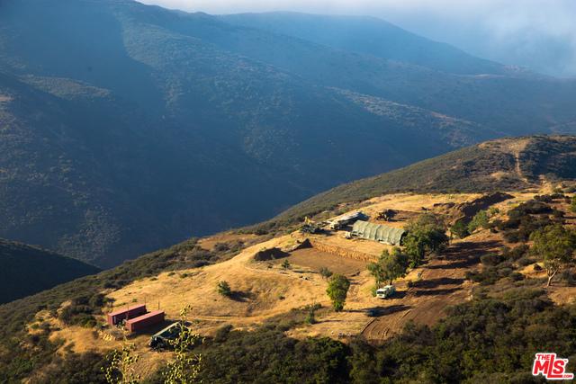 9950 COTHARIN RD, MALIBU, California 90265, ,Land,For Sale,COTHARIN,17-259690