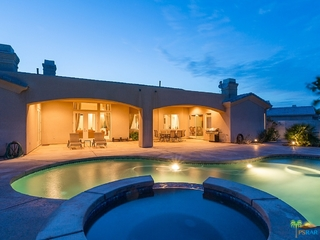 Photo of 8 Maurice Court, Rancho Mirage, CA 92270