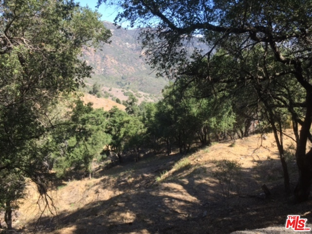 0 Ingleside, MALIBU, California 90265, ,Land,For Sale,Ingleside,17-282212