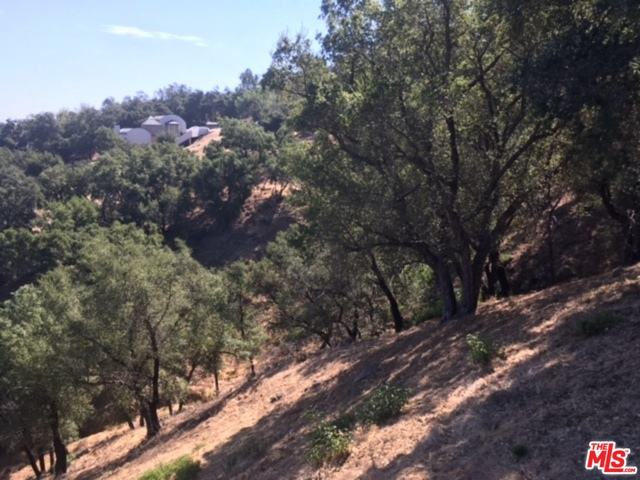 0 Ingleside, MALIBU, California 90265, ,Land,For Sale,Ingleside,17-282220