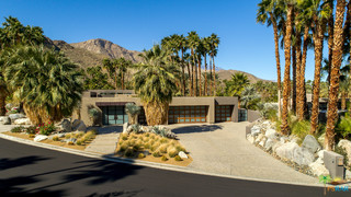 Photo of 5 Evening Star Drive, Rancho Mirage, CA 92270