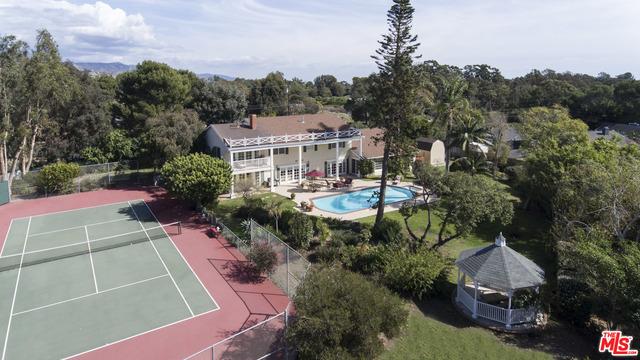 6509 WANDERMERE RD, MALIBU, California 90265, 5 Bedrooms Bedrooms, ,5 BathroomsBathrooms,Residential,For Sale,WANDERMERE,18-317174