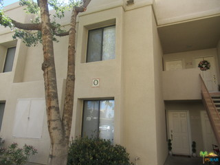 Photo of 35200 Cathedral Canyon Drive #114, Cathedral City, CA 92234