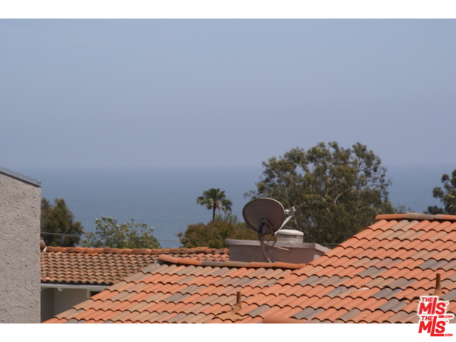 28266 REY DE COPAS LN, MALIBU, California 90265, 3 Bedrooms Bedrooms, ,3 BathroomsBathrooms,Residential,For Sale,REY DE COPAS,18-333942