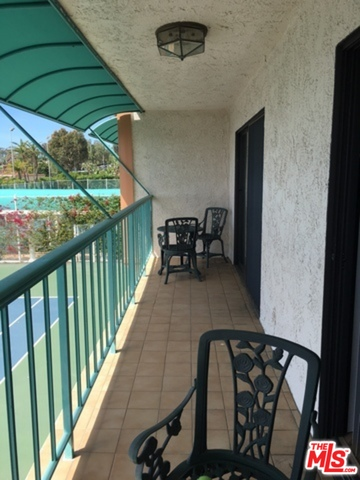26664 SEAGULL WAY, MALIBU, California 90265, 2 Bedrooms Bedrooms, ,2 BathroomsBathrooms,Residential Lease,For Sale,SEAGULL,18-339610