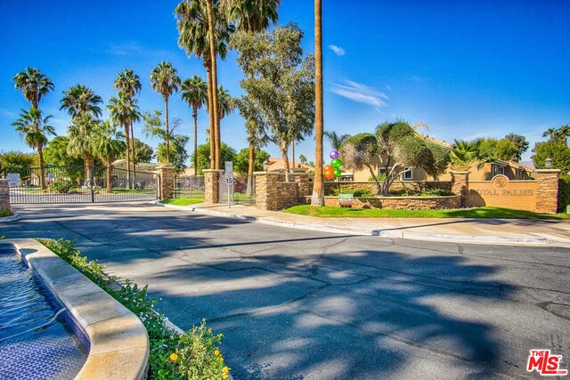 Photo of 40890 Sandy Gale Lane, Palm Desert, CA 92211