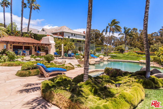 7160 DUME DR, MALIBU, California 90265, 6 Bedrooms Bedrooms, ,9 BathroomsBathrooms,Residential Lease,For Sale,DUME,18-349972