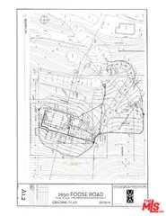 2950 Foose RD, MALIBU, California 90265, ,Land,For Sale,Foose,18-362108
