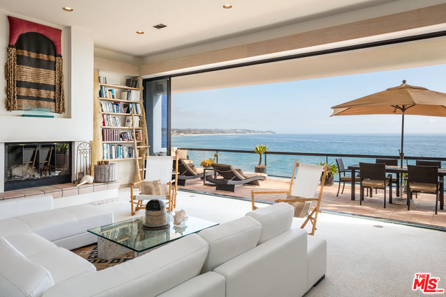 31516 VICTORIA POINT RD, MALIBU, California 90265, 4 Bedrooms Bedrooms, ,5 BathroomsBathrooms,Residential,For Sale,VICTORIA POINT,18-362506