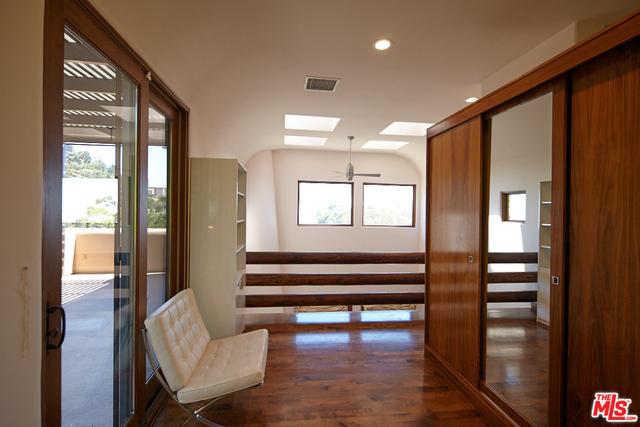 260 LOMA METISSE RD, MALIBU, California 90265, 4 Bedrooms Bedrooms, ,4 BathroomsBathrooms,Residential,For Sale,LOMA METISSE,18-366902
