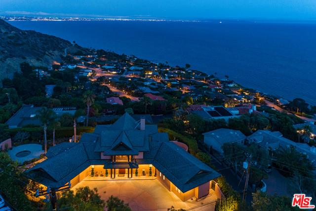 20509 BIG ROCK DR, MALIBU, California 90265, 3 Bedrooms Bedrooms, ,4 BathroomsBathrooms,Residential,For Sale,BIG ROCK,18-367968