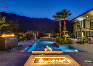 Photo of 3150 Cody Court, Palm Springs, CA 92264