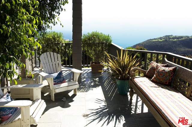 2962 VALMERE DR, MALIBU, California 90265, 5 Bedrooms Bedrooms, ,5 BathroomsBathrooms,Residential Lease,For Sale,VALMERE,18-375876