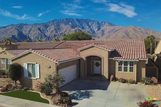 Photo of 3431 Savanna Way, Palm Springs, CA 92262