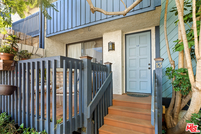 29239 HEATHERCLIFF RD, MALIBU, California 90265, 2 Bedrooms Bedrooms, ,3 BathroomsBathrooms,Residential,For Sale,HEATHERCLIFF,18-389042