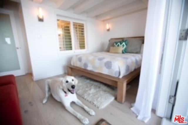 20810 PACIFIC COAST HWY, MALIBU, California 90265, 3 Bedrooms Bedrooms, ,2 BathroomsBathrooms,Residential Lease,For Sale,PACIFIC COAST,18-392608