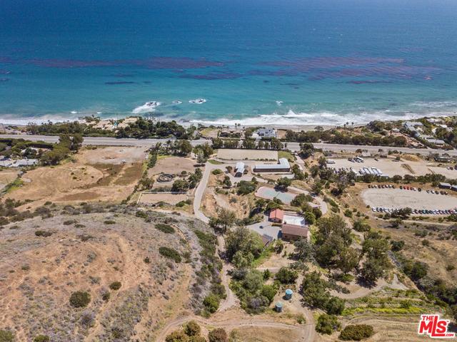 Photo of 33603 PACIFIC COAST HWY, MALIBU, CA 90265