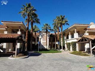 Photo of 2812 Via Calderia, Palm Desert, CA 92260